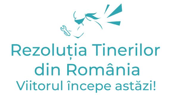 Inițiatorii Rezoluției propun o viziune de reformare a Ministerului Tineretului și Sportului